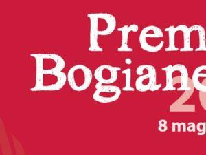 Presidente Boschis vince il premio Bogianen 2016